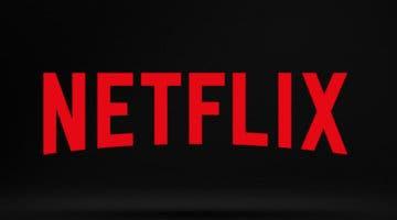 Imagen de Netflix: Estas películas abandonarán el catálogo en febrero