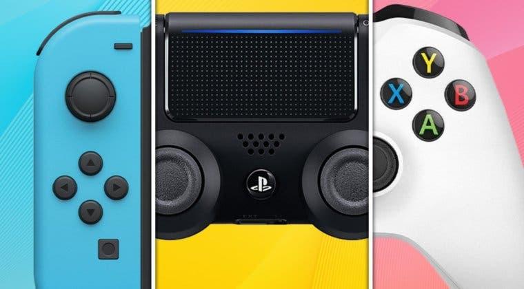Imagen de Nintendo Switch mantendría su relevancia frente a PS5 y Xbox Series X, según una encuesta