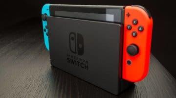 Imagen de Nintendo contaría con un juego 'importante' para principios de verano 2020