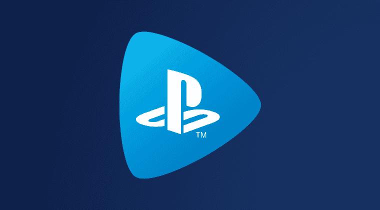 Imagen de Ya disponibles los nuevos juegos de enero de PS Now