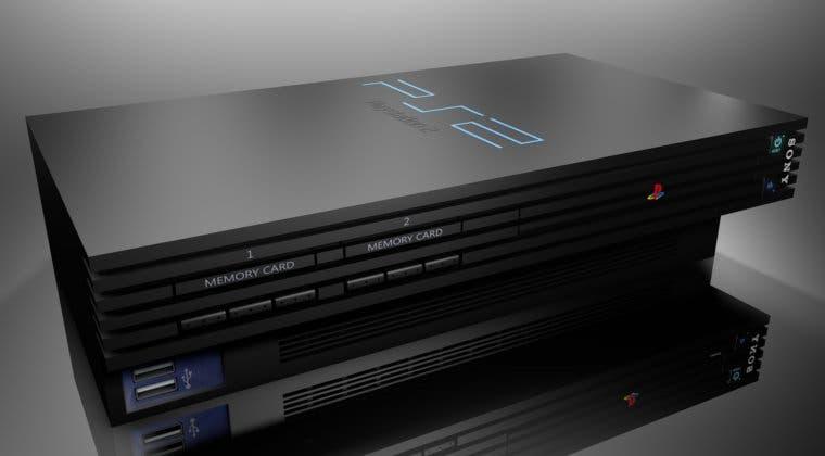 Imagen de Un usuario recopila los más de 4.000 títulos de PS2 en un único vídeo