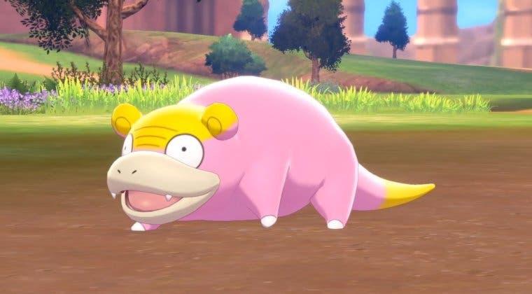 Imagen de Nintendo localiza y castiga al filtrador de los pokémon de Espada y Escudo