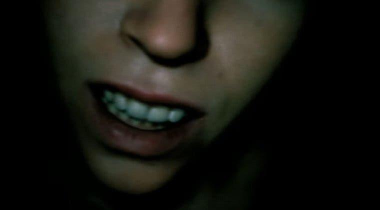 Imagen de Ninja Theory presenta Project: MARA una vuelta de tuerca al género de terror con un teaser