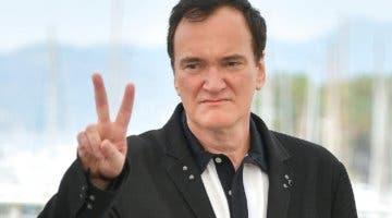 Imagen de Esta es la mejor película para ver en Halloween según Quentin Tarantino