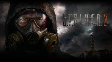 Imagen de S.T.A.L.K.E.R. 2 será