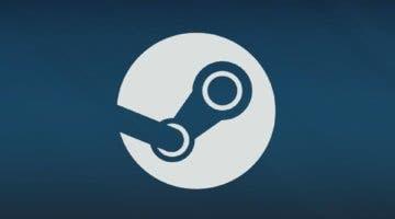 Imagen de ¿Juegos de Steam en consolas? Valve promete novedades para este año