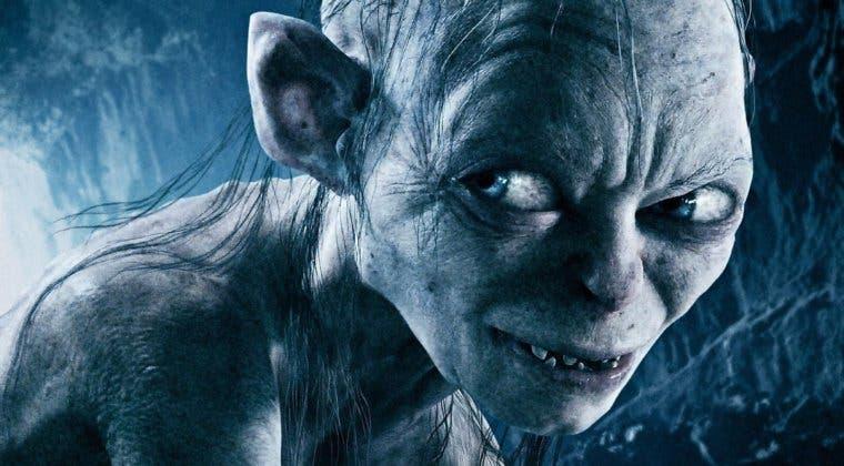 Imagen de The Lord of the Rings: Gollum revela su duración y nuevos detalles