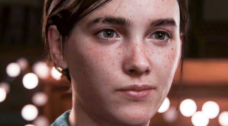 Imagen de The Last of Us Part II establece un nuevo récord de ventas en la historia de PlayStation