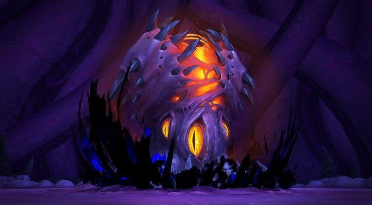 Imagen de El documental de World of Warcraft se verá en la BlizzCon 2014