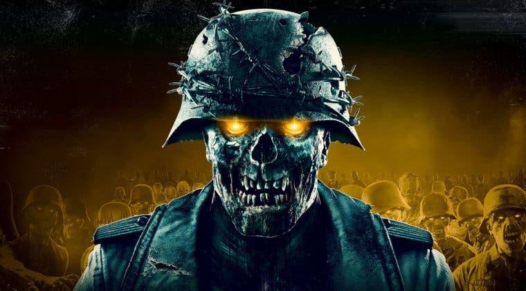 Imagen de Zombie Army 4: Dead War revela los contenidos de su primer pase de temporada