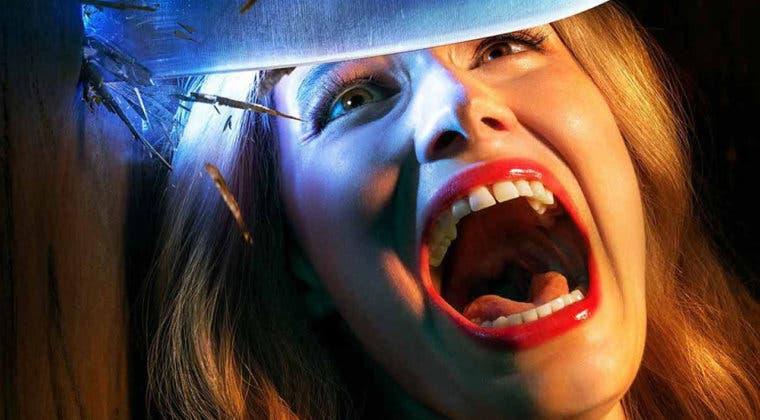 Imagen de American Horror Story y Alias se estrenan por completo en Star (Disney Plus) este verano