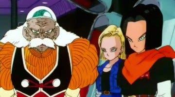 Imagen de Las primeras imágenes del capítulo 56 del manga de Dragon Ball Super llegan con sorpresa