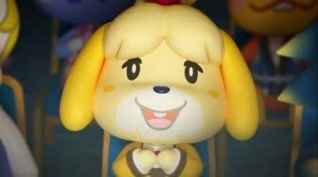 Imagen de Las ventas de Animal Crossing: New Horizons ya han superado las expectativas de Nintendo