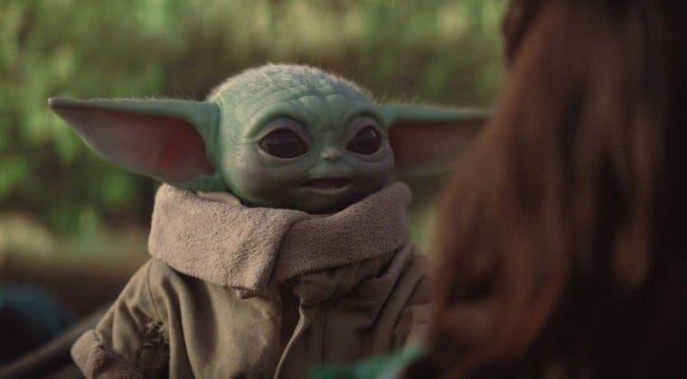 Imagen de The Mandalorian: ¿cuánto dinero ha costado crear a Baby Yoda?