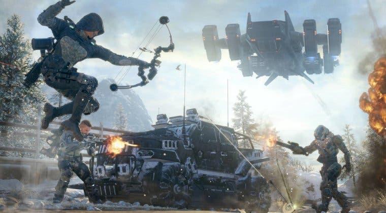 Imagen de Estos son los videojuegos de segunda mano más vendidos en Internet durante 2019