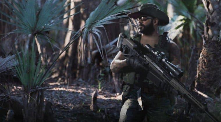 Imagen de Call of Duty: Modern Warfare dona sus ingresos a la lucha contra los incendios en Australia