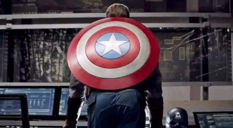 Imagen de El razonable motivo por el que Chris Evans no volverá como Capitán América