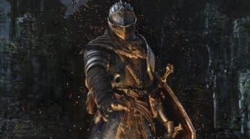 Imagen de Dark Souls 4: Analizamos qué tan factible es que FromSoftware vuelva a su saga insigne