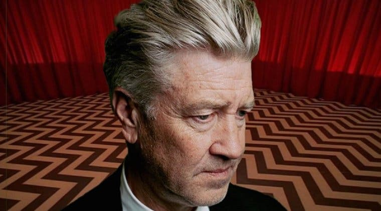 Imagen de David Lynch: 5 películas imperdibles para entender su cine