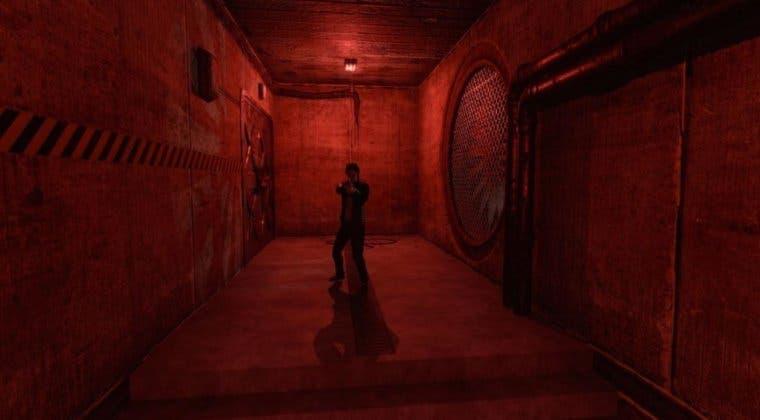 Imagen de Dawn of Fear recupera el Survival Horror clásico de Resident Evil para PS4