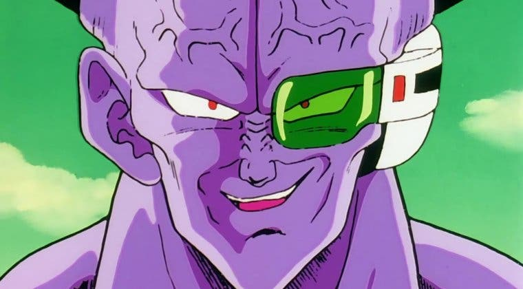 Imagen de Fallece Brice Armstrong, emblemático actor de doblaje de Dragon Ball Z