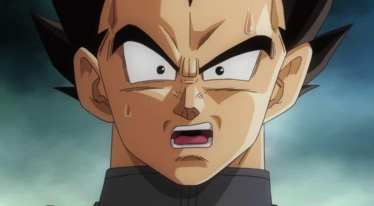 Imagen de Sonic se convierte en Super Saiyan en este increíble mod de Dragon Ball Z: Kakarot