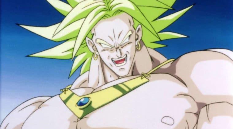 Imagen de Dragon Ball Z: Kakarot: Filtran cuatro personajes que podrían llegar como DLC