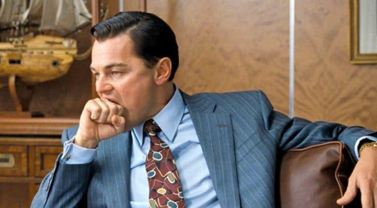 Imagen de El lobo de Wall Street recibe una millonaria demanda siete años después de su estreno