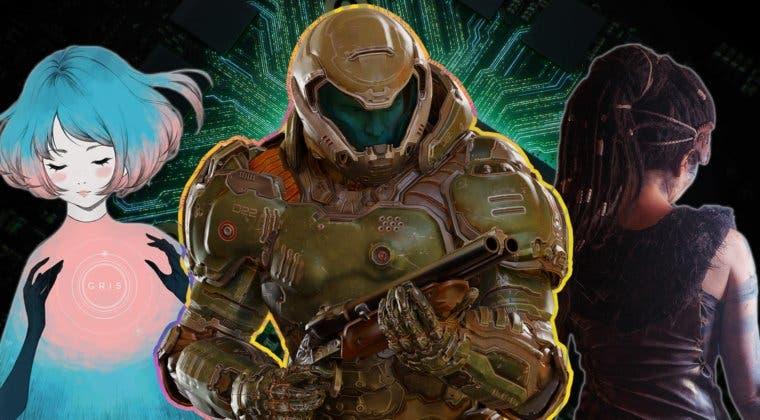Imagen de Xbox Game Pass: 5 juegos que debes jugar este febrero 2020