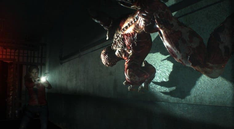 Imagen de PlayStation estaría trabajando en una nueva IP de terror para PS5