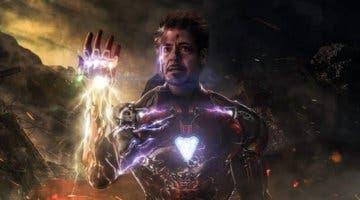 Imagen de Estas son las 5 mejores películas de Robert Downey Jr.