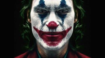 Imagen de Joker es la película más popular en el estreno de HBO Max