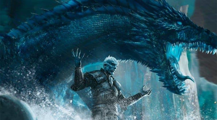 Imagen de House of the Dragon: Estos son los protagonistas de la precuela de Juego de Tronos