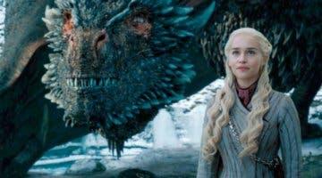 Imagen de House of the Dragon: el primer spin-off de Juego de Tronos ya tiene fecha estimada de estreno