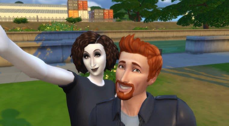 Imagen de La desarrolladora de Los Sims trabaja en una IP por anunciar