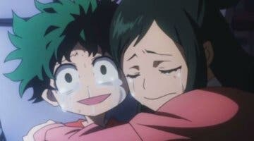 Imagen de Coronavirus: Amenazado uno de los principales eventos anuales de anime