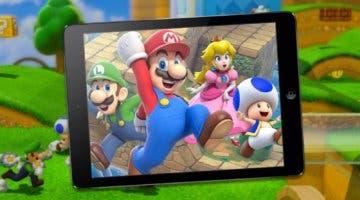 Imagen de Este es el dinero que Nintendo ha conseguido gracias a sus juegos para móviles
