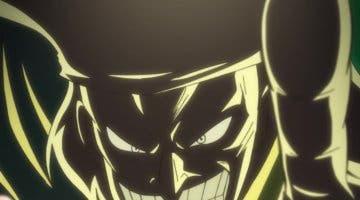 Imagen de One Piece: la muerte de Oden guarda una curiosa relación con los D.
