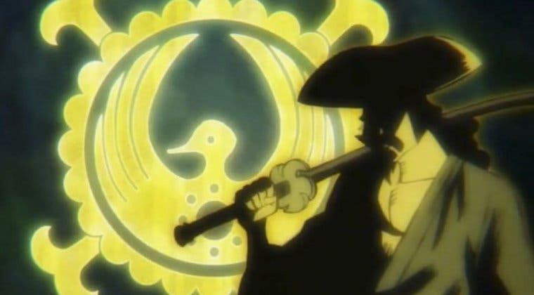 Imagen de Horario y dónde leer el capítulo 971 del manga de One Piece