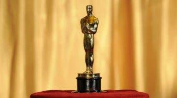 Imagen de Oscars 2020: Estos serán los presentadores de la ceremonia