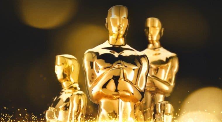 Imagen de La ceremonia de los Oscars 2021 será presencial y con invitados
