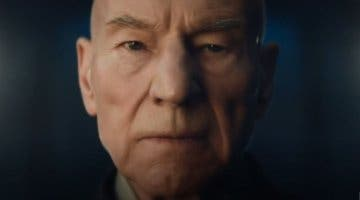 Imagen de Star Trek: Picard, renovada por una espectacular tercera temporada antes del estreno de la segunda