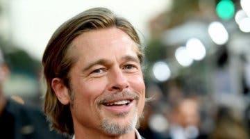 Imagen de ¿Brad Pitt como Neo? El actor rechazó el papel protagonista en Matrix