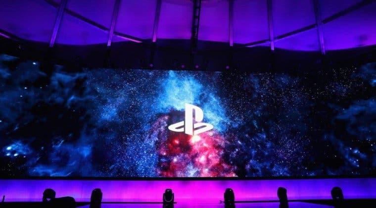 Imagen de PlayStation no irá al E3 2020; buscan otra estrategia para PS5