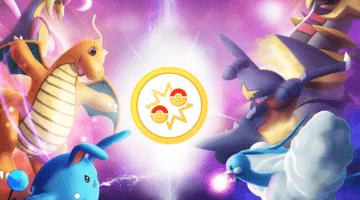 Imagen de Liga Combates GO de Pokémon GO: Actualización del calendario de la Temporada 6