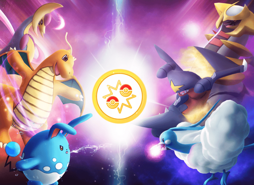 pokemon go liga combates go-min