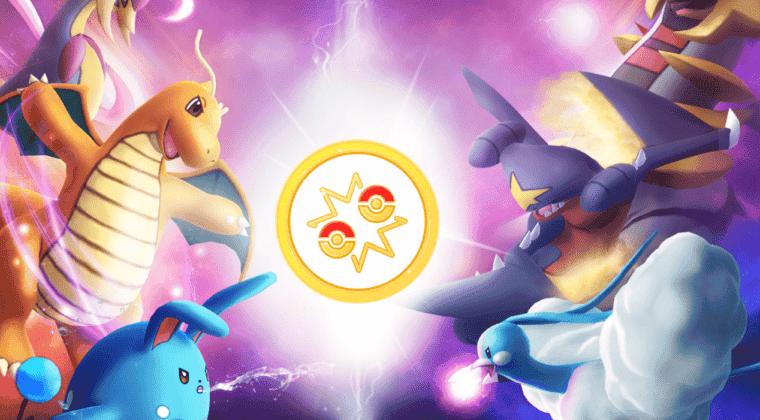 Imagen de Arranca el competitivo de Pokémon GO: Liga Combates GO