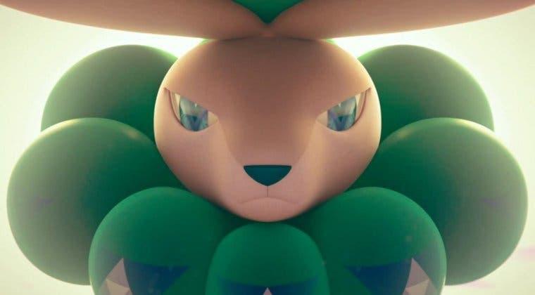 Imagen de Estos son los nuevos Legendarios que llegarán a Pokémon Espada y Escudo con el Pase de Expansión