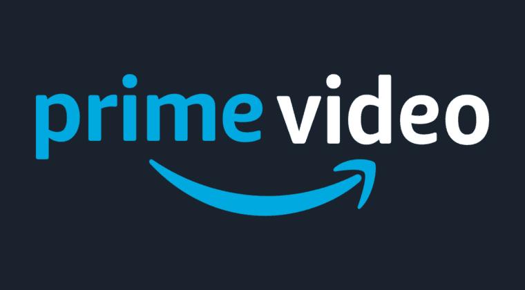 Imagen de Amazon Prime Video: Estas son las series que abandonarán el catálogo en febrero