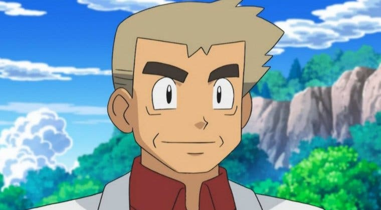 Imagen de Hallan un posible guiño a Pokémon en Dragon Ball Z: Kakarot